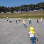 大和田公園画像